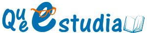 QueEstudia.com